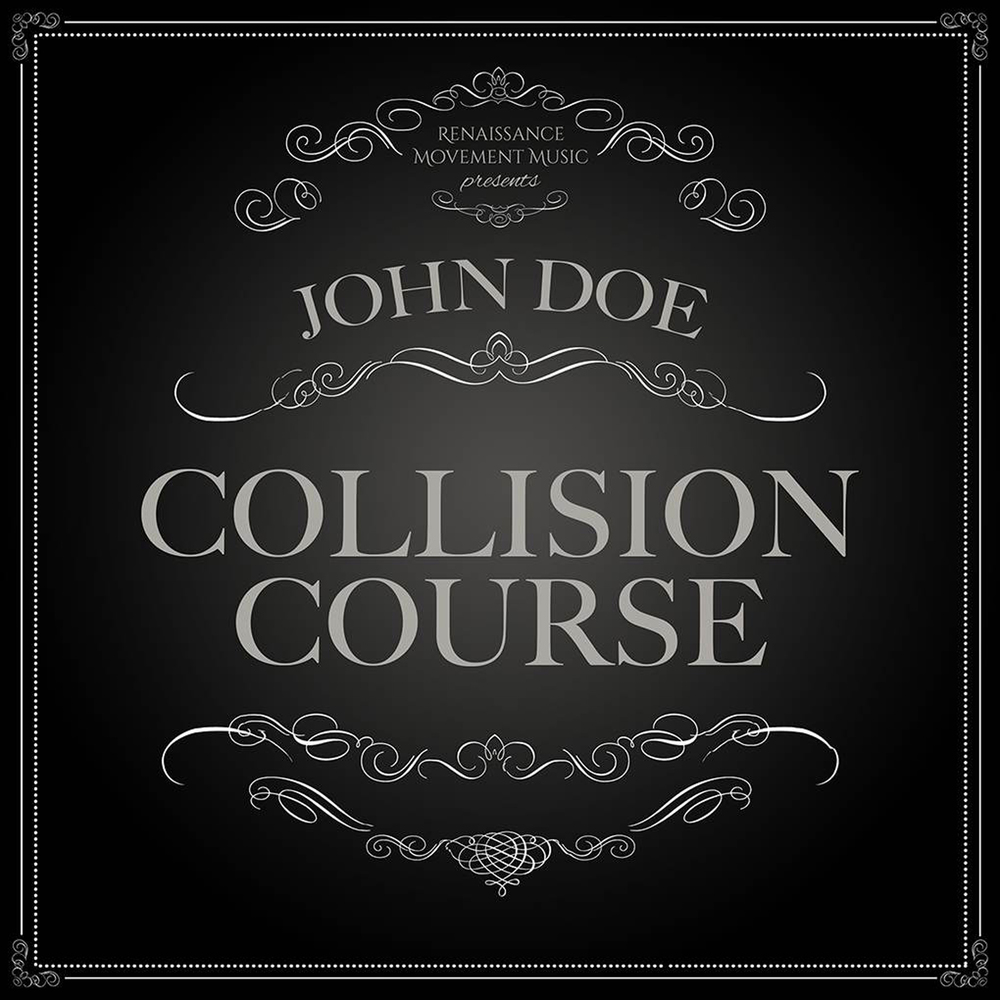 Collision Course Cover 1600x1600.jpg