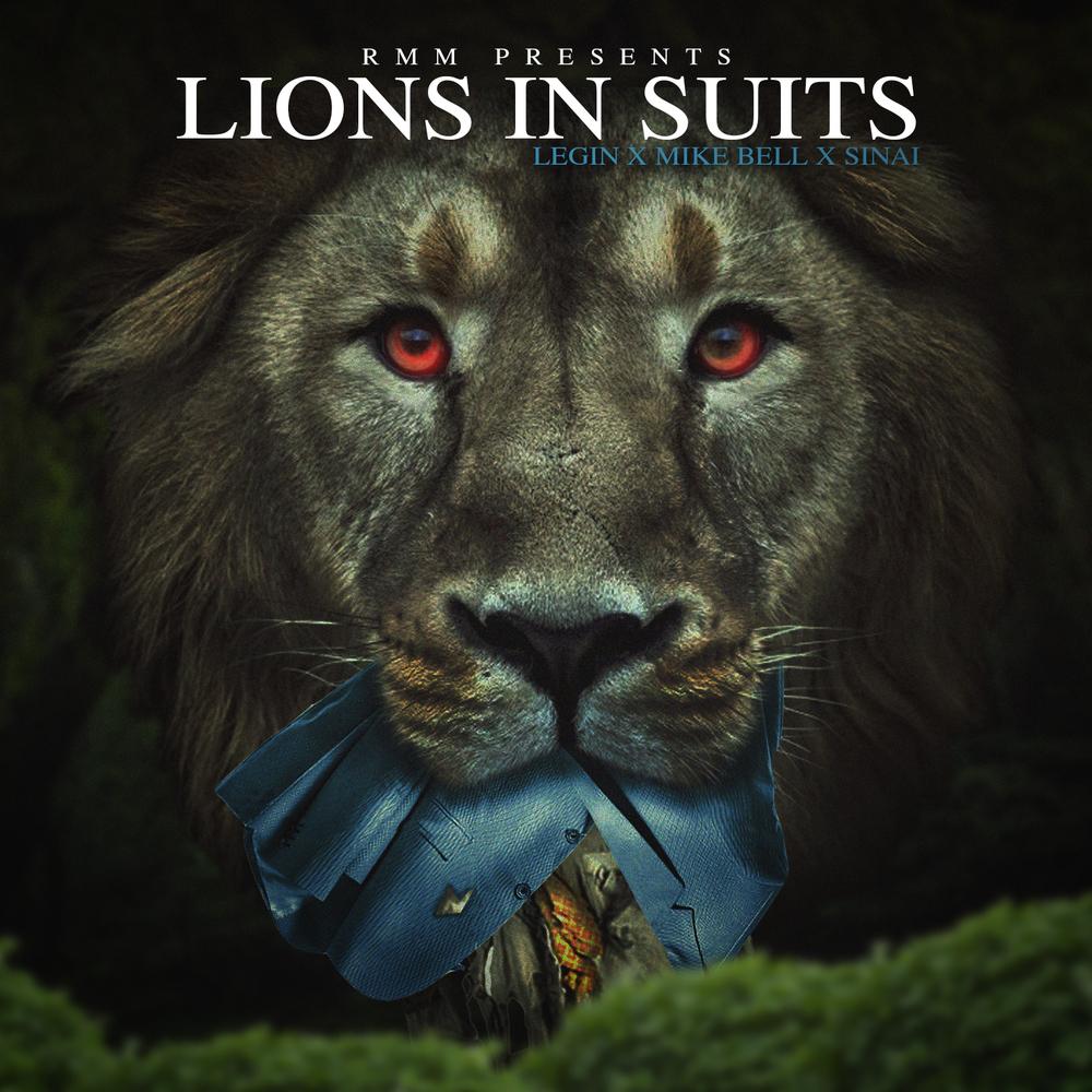 LNS Album Cover.jpg