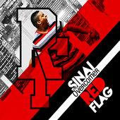 Sinai - Red Flag