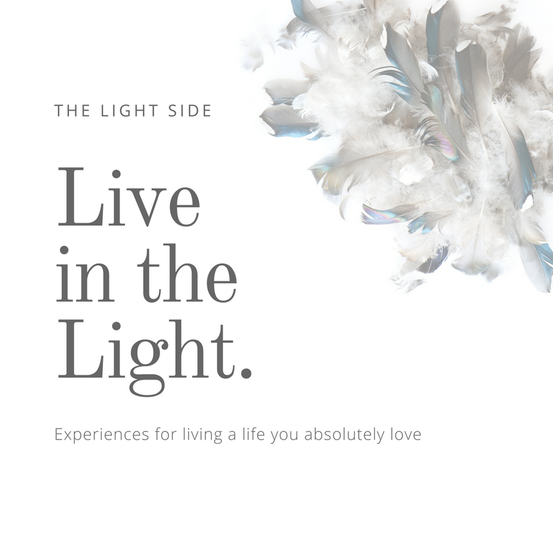 Live in the Light_IG Graphic.png