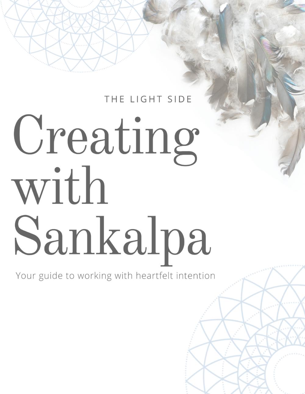 creating with sankalpa pg 1.png