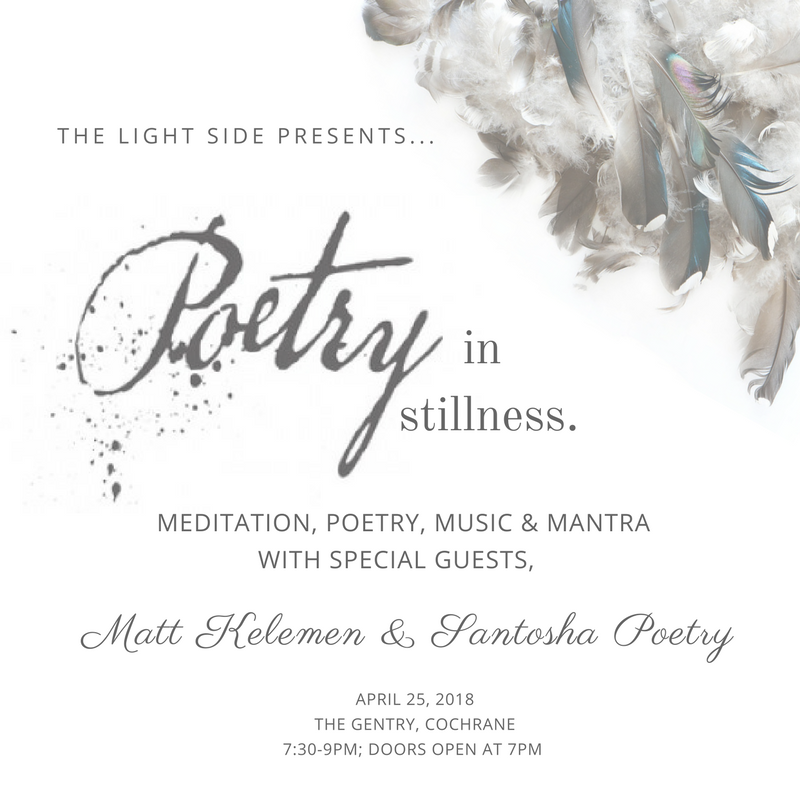 Meditation, poetry, music & mantra.png