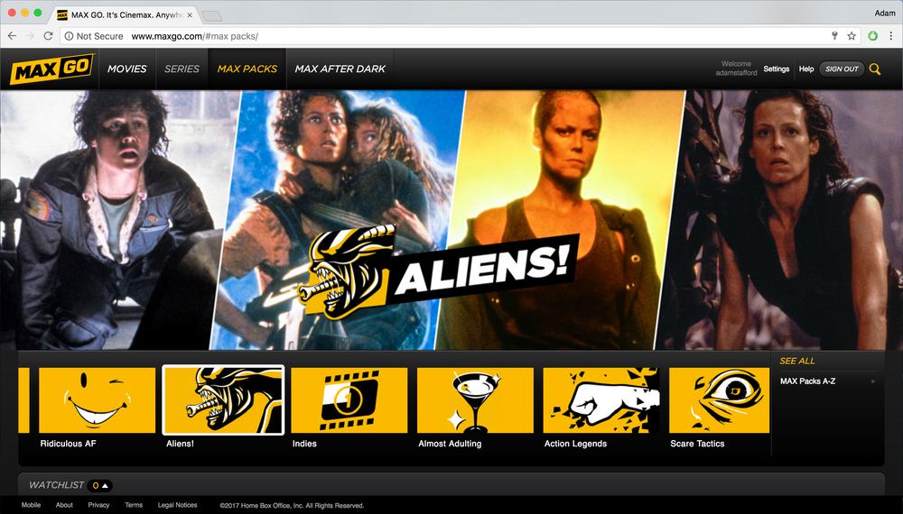 aliens-screenshot.png