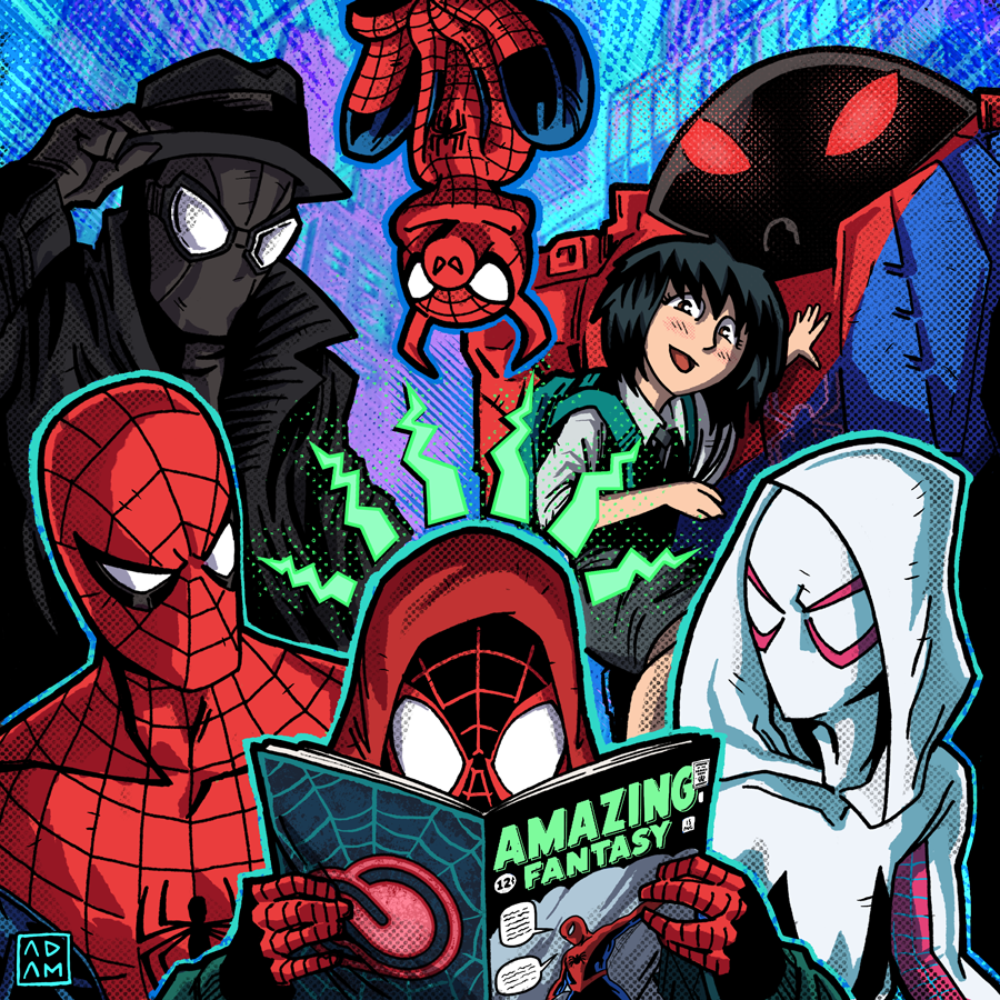 my-spiderverse-FINAL.png