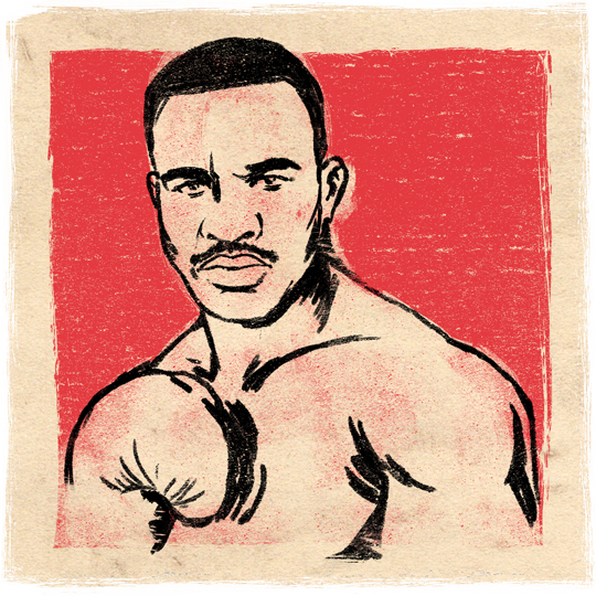 character-card-03-holyfield.png