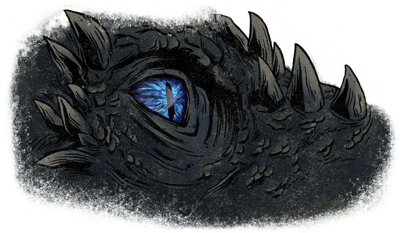 viserion-eye.png
