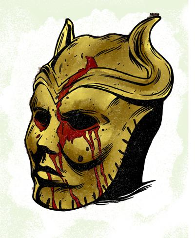 harpy-mask.png