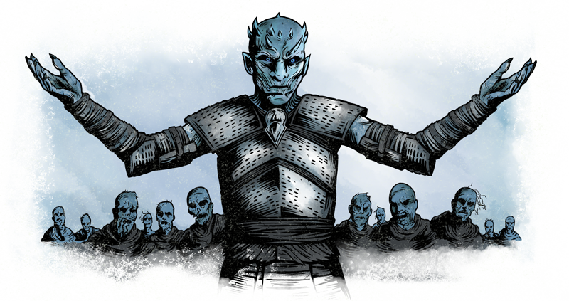 hardhome.png