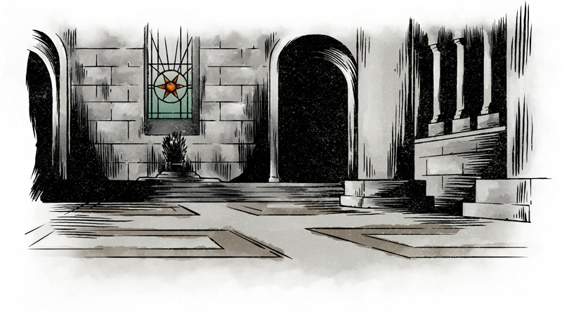 throne-room.png
