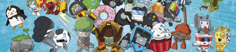 32-TRANSFORMERS_BOTBOTS_Collection.jpg