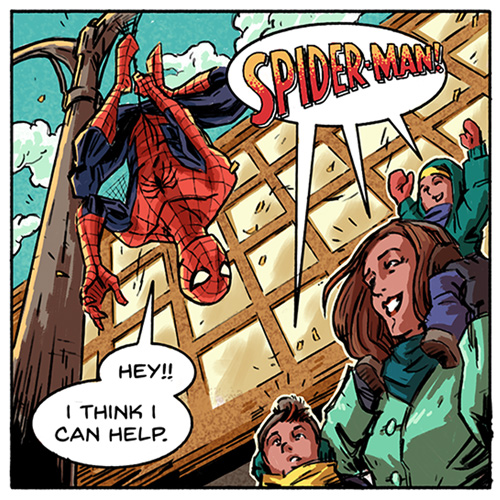 thank-you-spider-man-PANEL_05.jpg