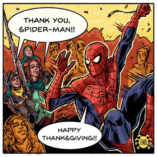 thank-you-spider-man-PANEL_08.jpg