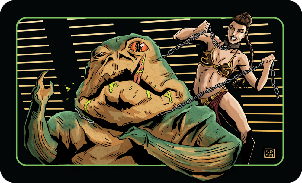 huttslayer.png