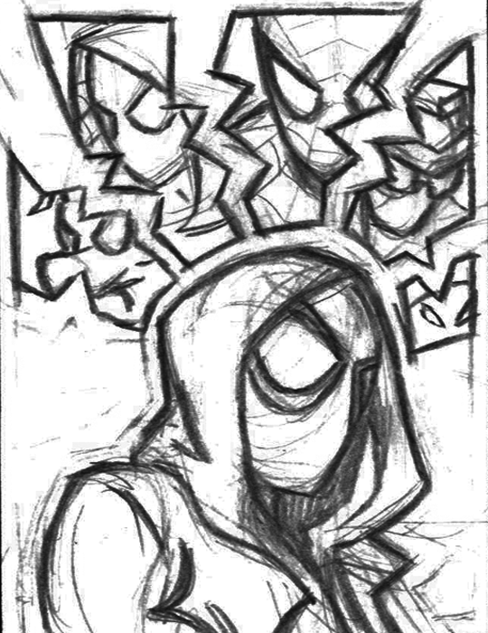 spider-verse-process-02.png