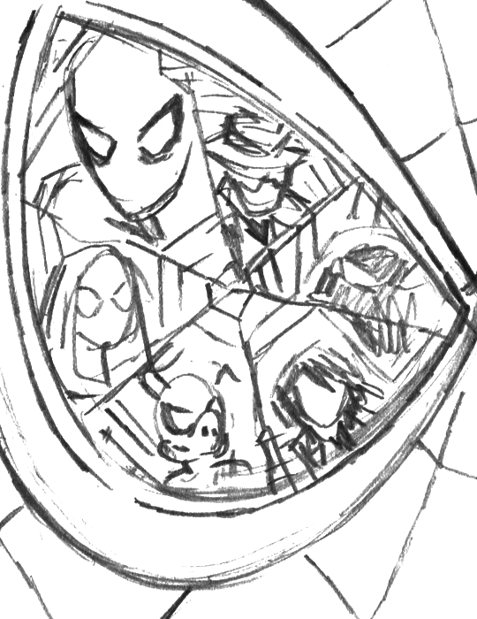 spider-verse-process-06.png