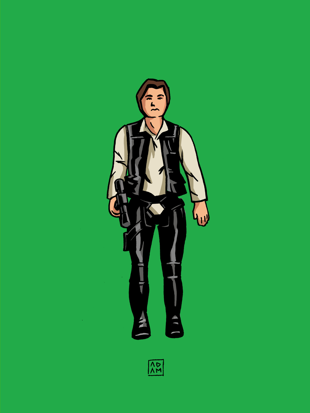 Kenner_han_solo_color.png