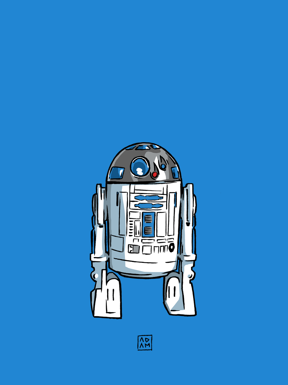 kenner_r2d2_01.png