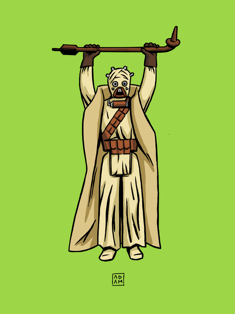 kenner_sand_people_01.png