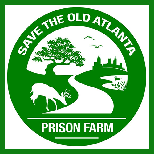 Save the Old Atlanta Prison Farm