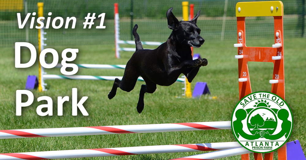 stoapf-vision-01-dog-park.png