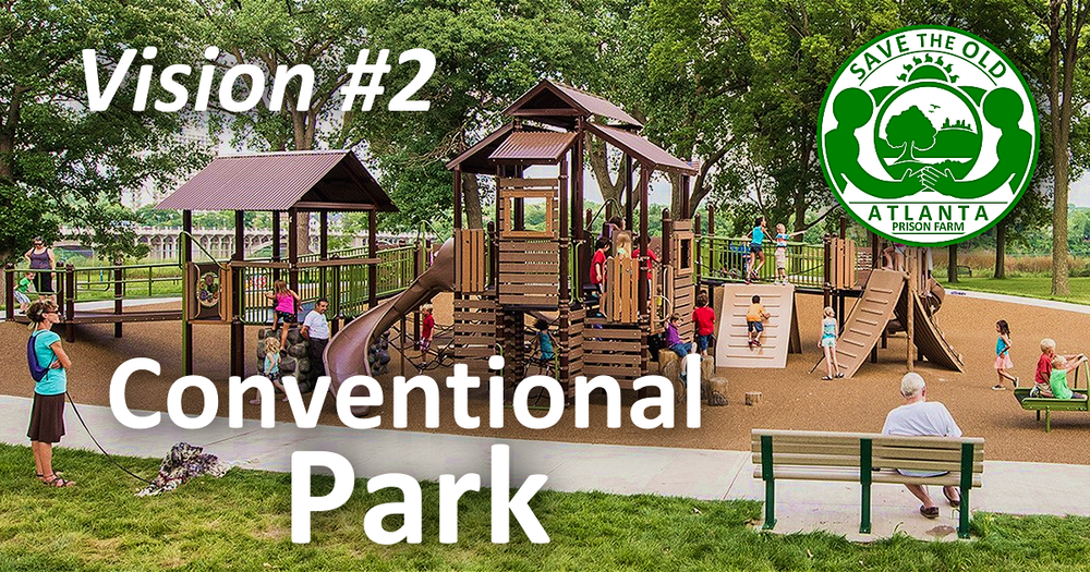 stoapf-vision-02-conventional-park.png