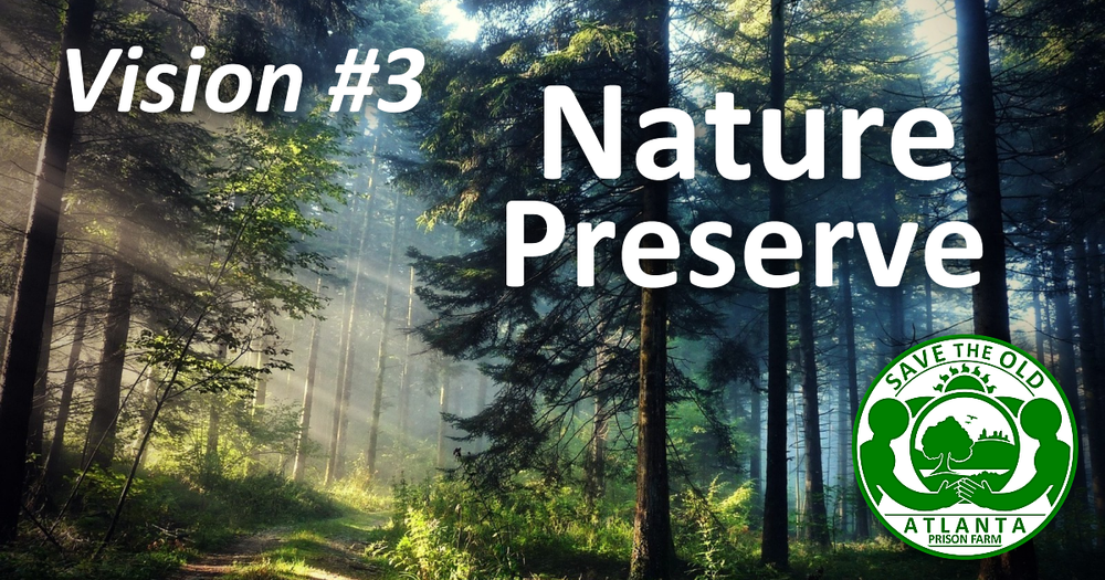 stoapf-vision-03-nature-preserve.png