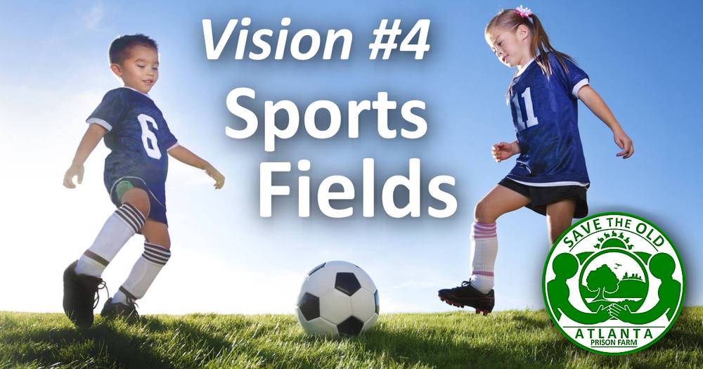 stoapf-vision-04-sports-fields.png