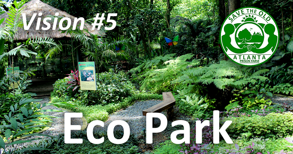 stoapf-vision-05-eco-park.png