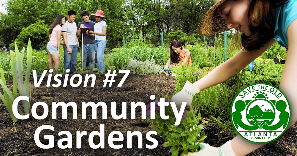 stoapf-vision-07-community-gardens.png