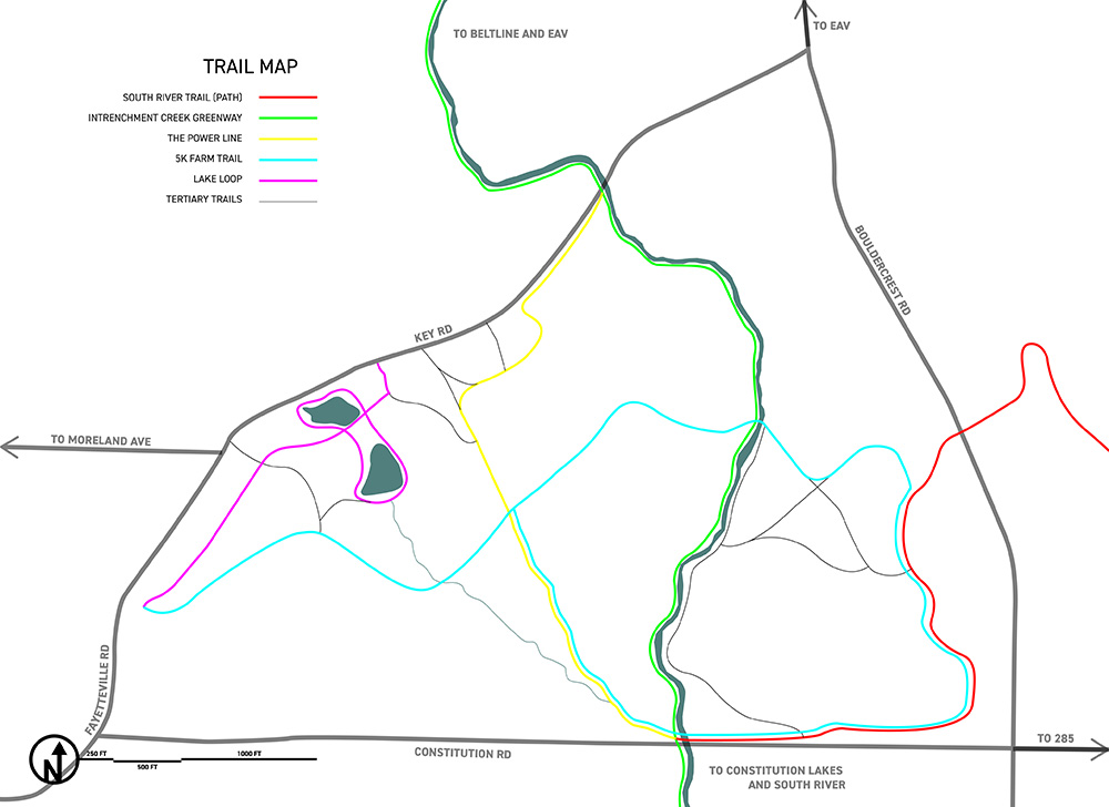 stoapf-vision-map-designs-02-trails.jpg