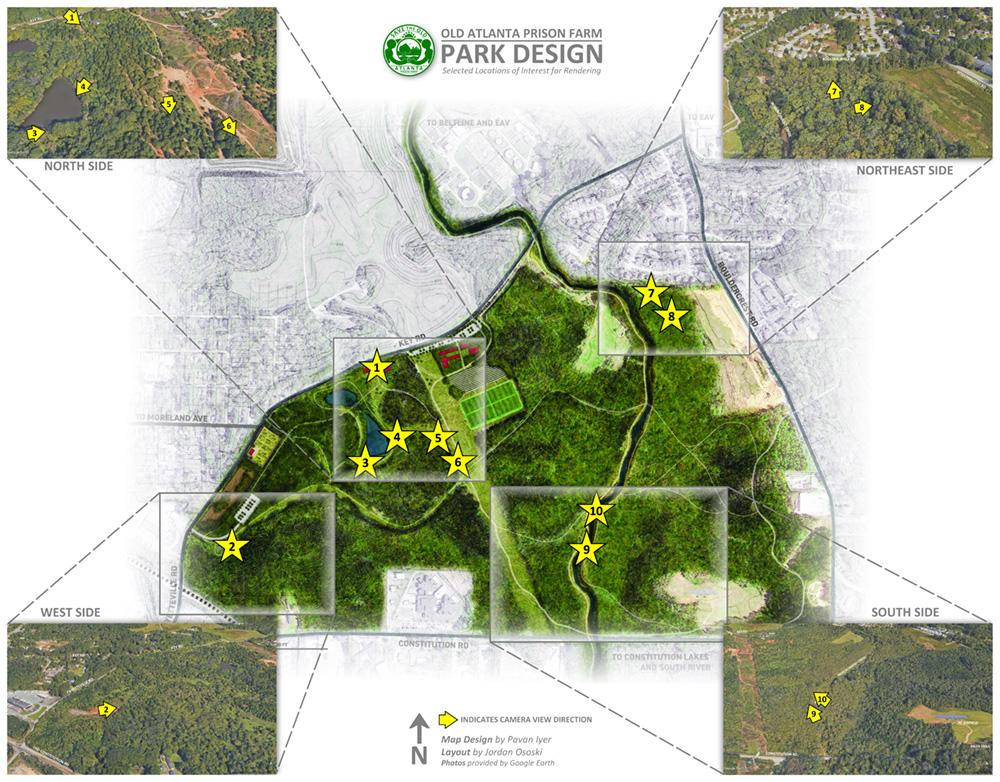 stoapf-vision-rendering-locations-00.jpg
