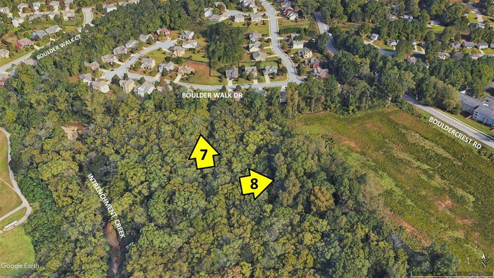 stoapf-vision-rendering-locations-03-northeast.jpg