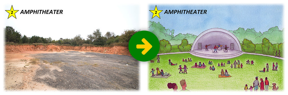 stoapf-vision-before-after-02-ampitheatre.jpg