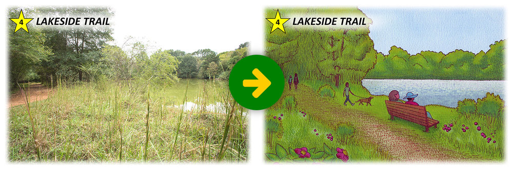 stoapf-vision-before-after-04-lakeside-trail.jpg