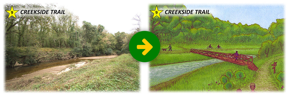 stoapf-vision-before-after-09-creekside-trail.jpg