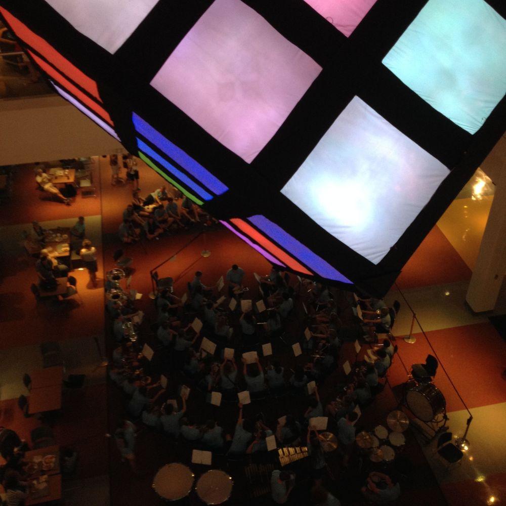 museumorchestra