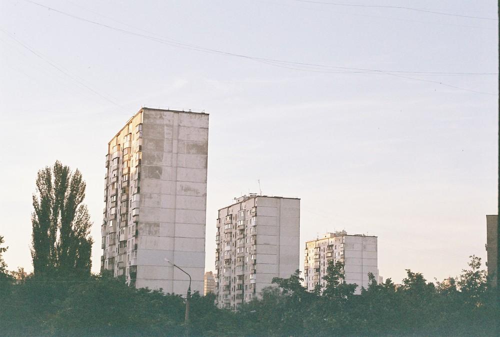 48.CNV000014.JPG