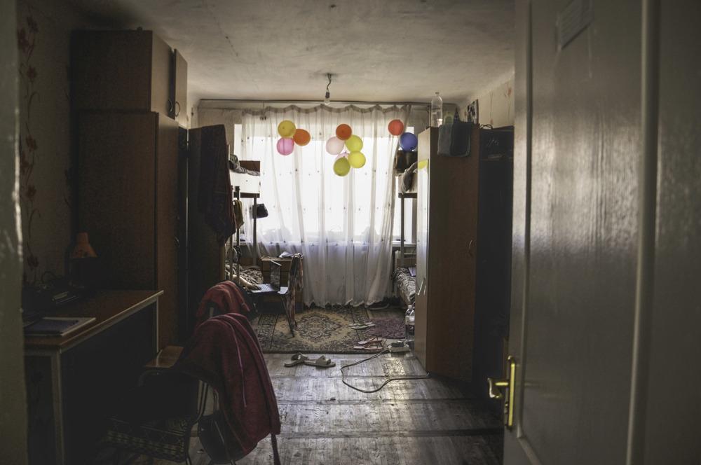 Haus des Rodriguez_10.jpg