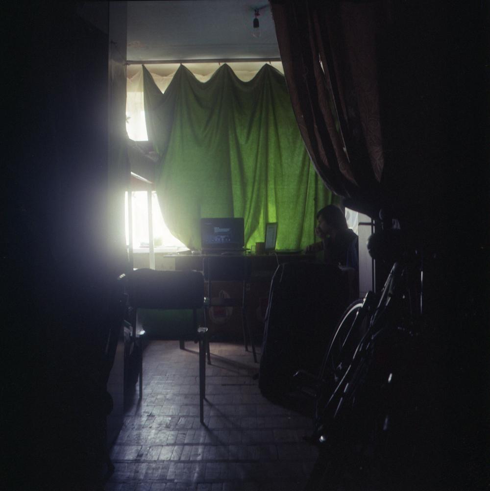 Haus des Rodriguez_22.jpg