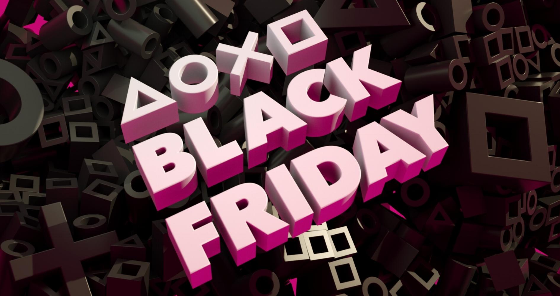 Adora Attack Mao Mini Market Playset Pink Playstation Black Friday