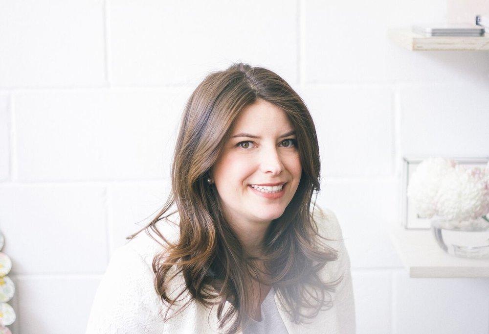 Jessyca Houle - Owner