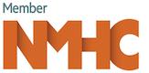 NMHC Member Logo - DIGITAL USE ONLY.  DO NOT PRINT.jpg