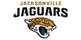 heres-the-jacksonville-jaguars-new-logo.jpg