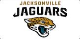 heres-the-jacksonville-jaguars-new-logo.jpg