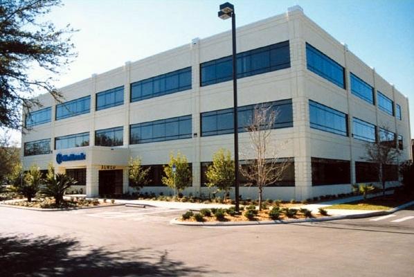 Medtronics Facilities