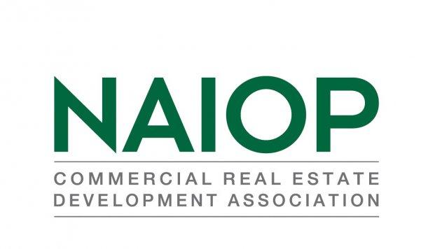 Nahb-logo.jpg