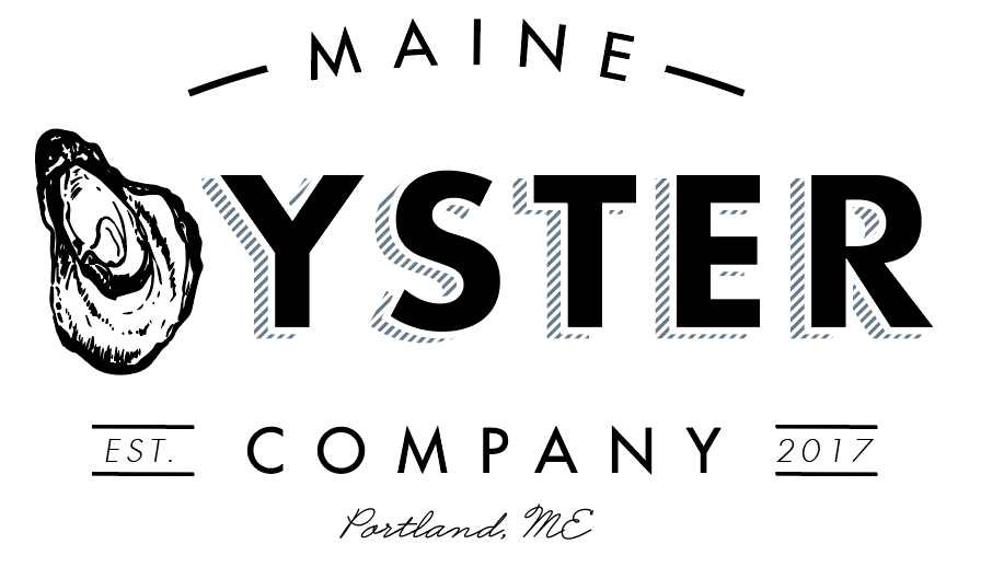 <em>Logo version 1</em>