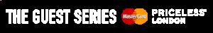 lyles_TGS-MC-logo_WHITE.png