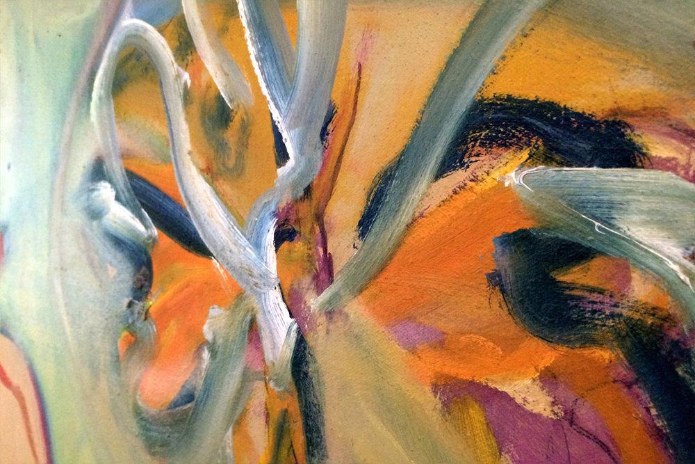 Artists_JoeGinsberg_ModernArt_CollectableArtistsInNY.jpg