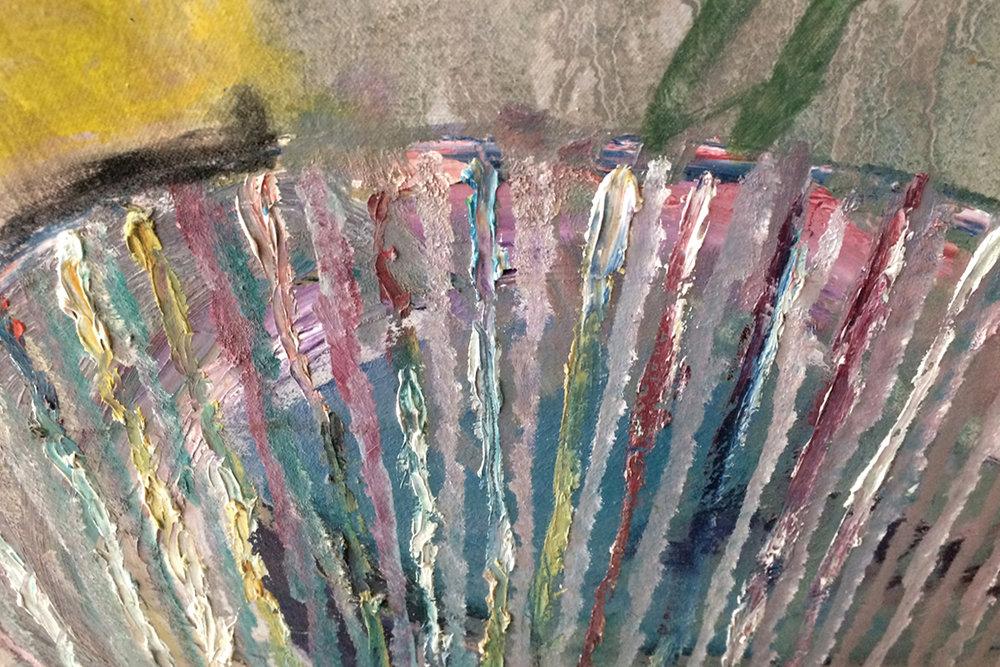 Artist_JoeGinsberg_ModernArtCollectableArtist.jpg